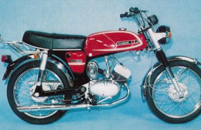 Casal K-190