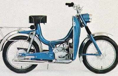 Compact 1240